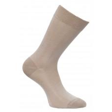 Men's socks 65% cotton summer, model 461