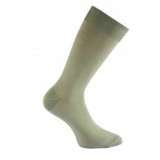 Men's socks 70% cotton all seasons, model 6029