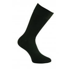 Men's socks 75% cotton all seasons, model 6091