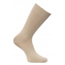 Men's socks 95% cotton all seasons, model 6141