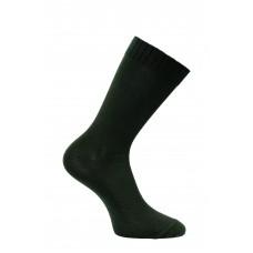 Men's socks 70% cotton all seasons, model 6230