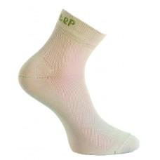Men's socks 70% cotton summer, model 6234