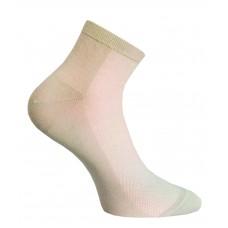 Men's socks 65% cotton summer, model 6281