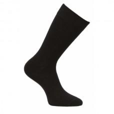 Men's socks 75% cotton all seasons, model 6710
