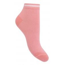 Women's socks 70% cotton all seasons, model 5079